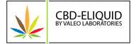 CBD-eLiquids by Valeo Laboratories